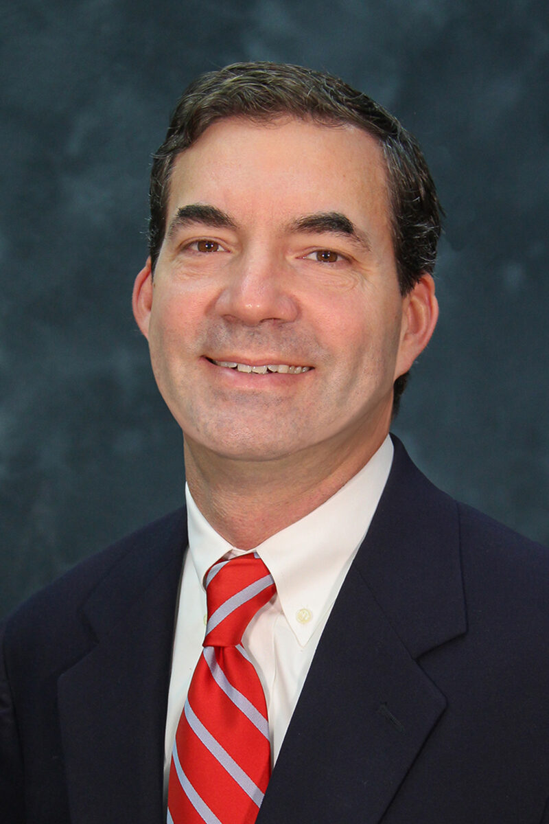 Dr. Daniel Blankenship is an Ear, Nose, and Throat specialist in Columbus, Georgia