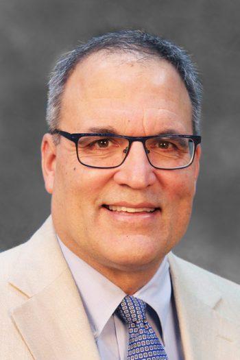 Raymond Long, MD