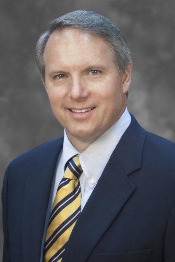 Robert M. Harris, MD