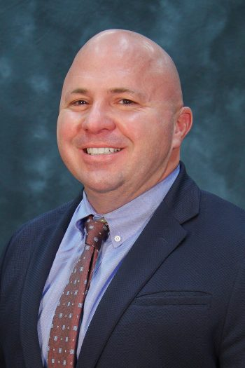 Derek A. Woessner, MD, FAAFP
