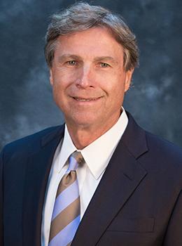 Norman L. Donati, Jr., MD