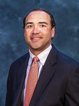 Garland K. Gudger, Jr., MD