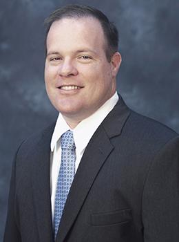 Matthew Heaton, MD