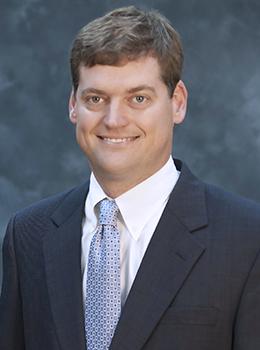 Cameron Kersey, MD