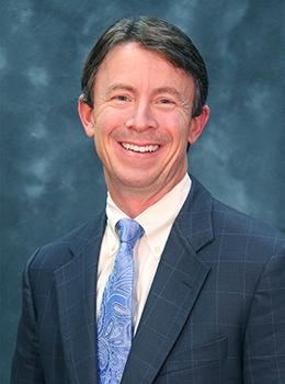 James E. McGrory, MD