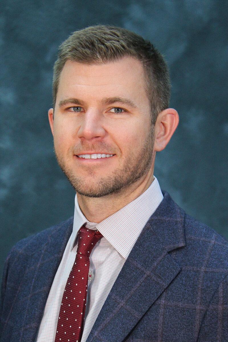 R. Lee Murphy, Jr., MD