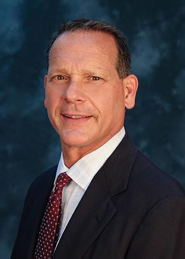 David C. Rehak, MD