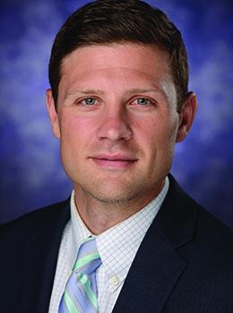 Matthew G. Stewart, MD