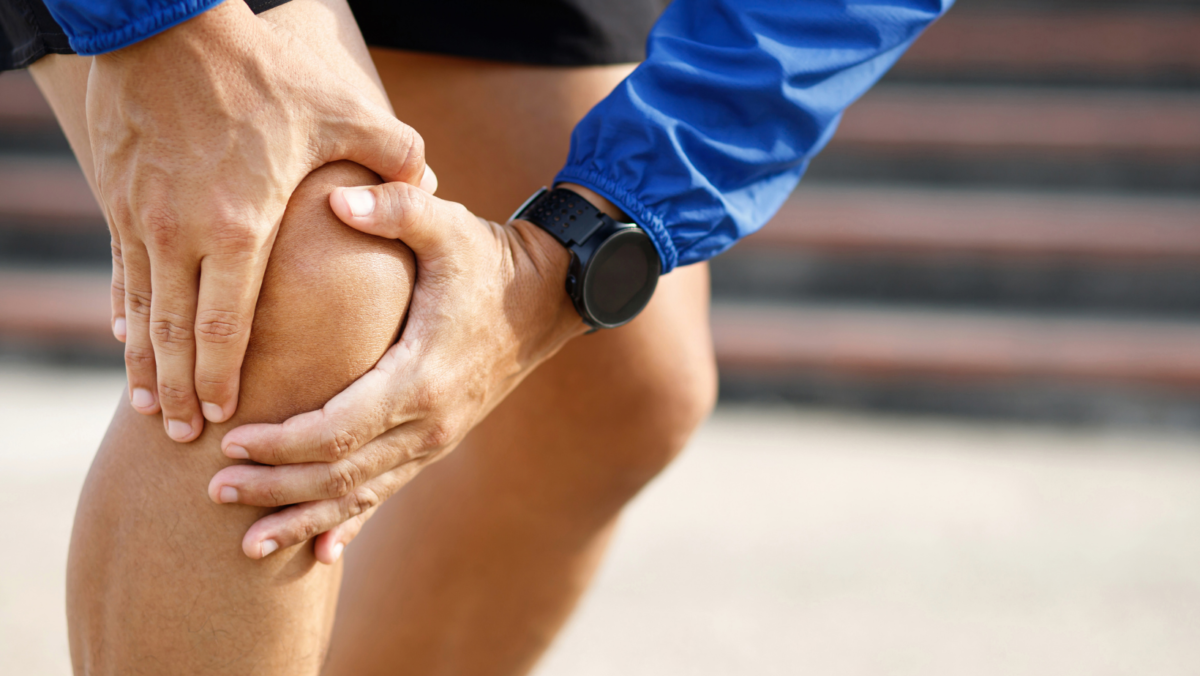 Can a Robotic Surgical Procedure Help Reduce Your Knee Pain?