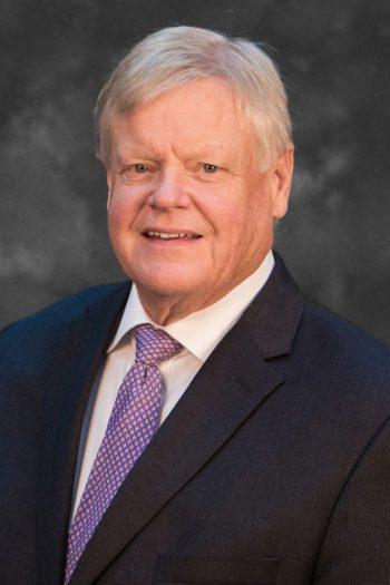 Kurt E. Jacobson, MD
