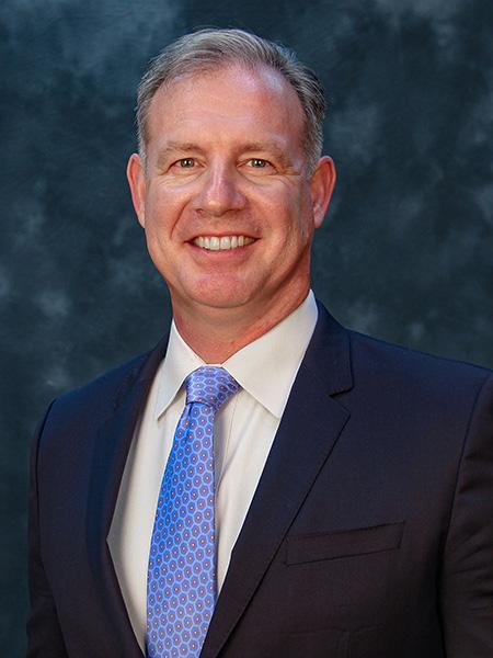 David M. Gloystein, MD
