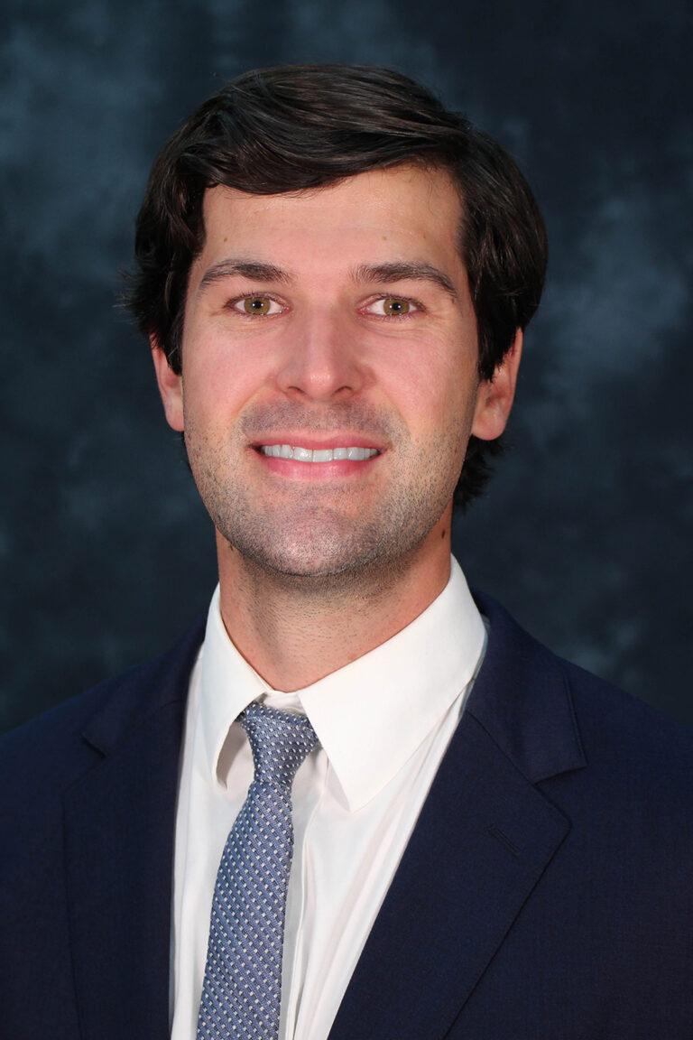 William N. Melton, MD