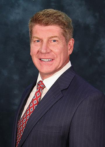 Patrick J. Fernicola, MD