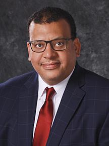 Uosife Alfahd, MD, FRCSC