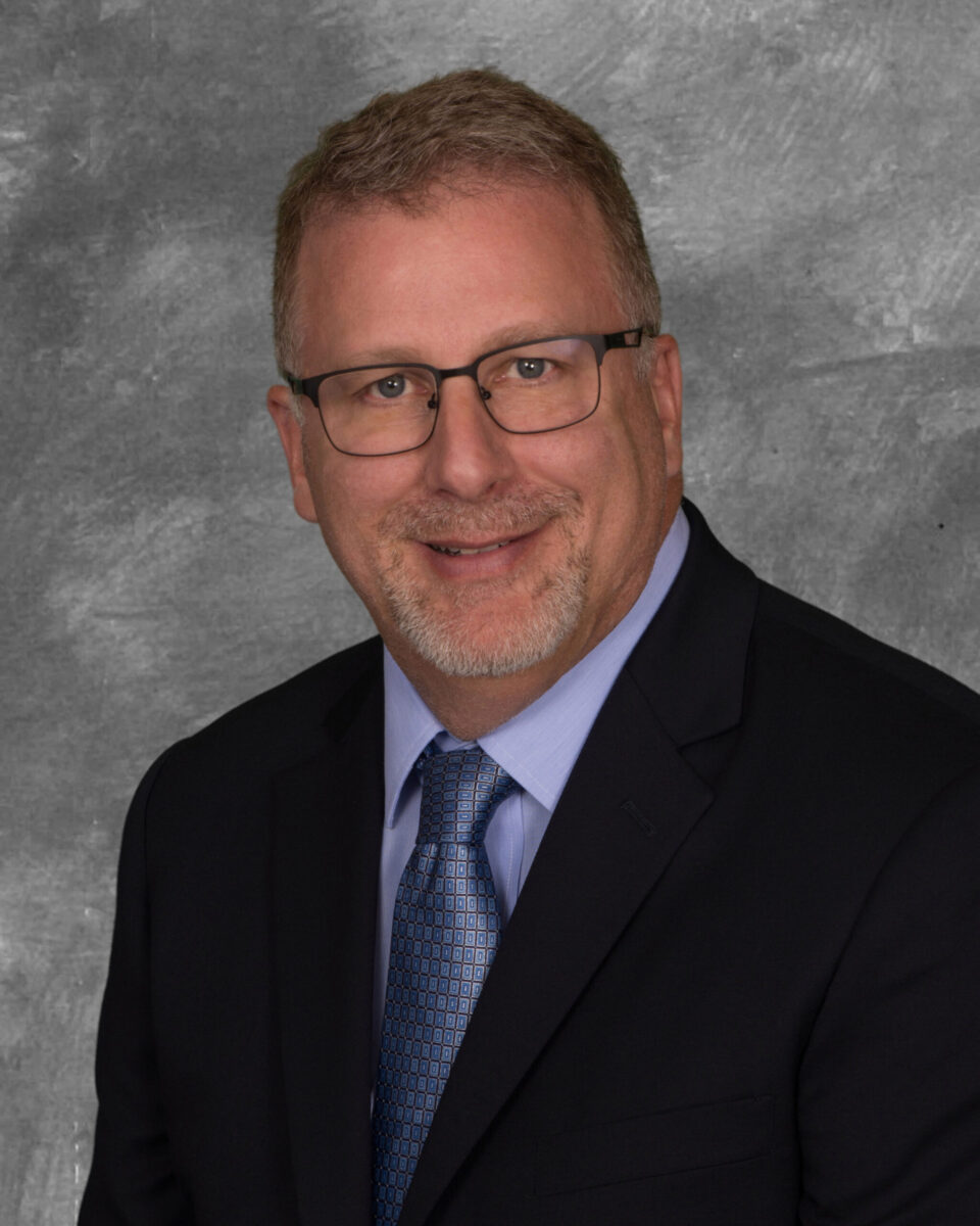 Gregg A. Motz, MD
