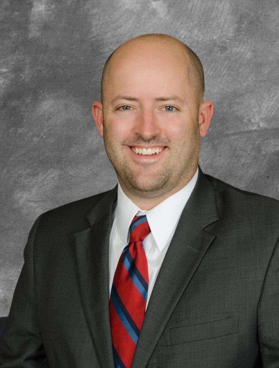 Jonathan P. Cornelius, MD